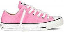 Converse Dámské tenisky Chuck Taylor All Star Pink 37