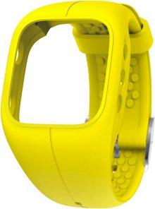 Polar řemínek A300 Yellow