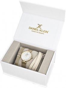 Daniel Klein Dárková sada DK11664-2