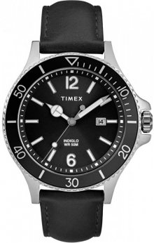 Timex Harborside TW2R64400