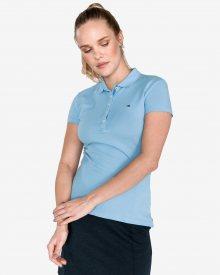 New Chiara Polo triko Tommy Hilfiger | Modrá | Dámské | M