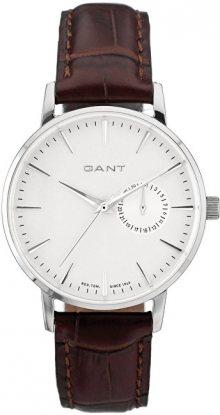 Gant Park Hill W10921
