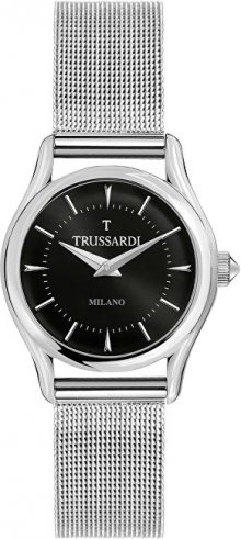 Trussardi NoSwiss T-Light R2453127504