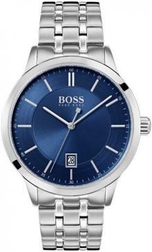 Hugo Boss Black Officer 1513615