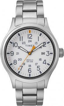 Timex Allied Coastline TW2R46700