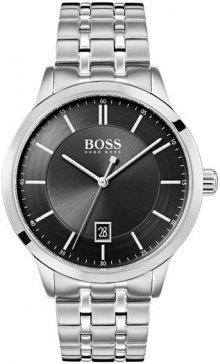 Hugo Boss Black Officer 1513614