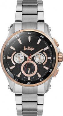 Lee Cooper LC06538.550