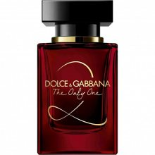 Dolce & Gabbana The Only One 2 - EDP 100 ml