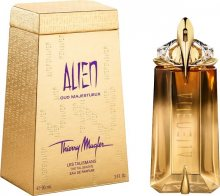 Thierry Mugler Alien Oud Majestueux - EDP 90 ml