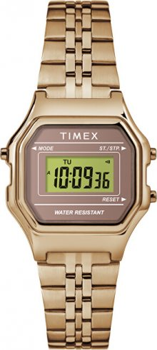 Timex Digital Mini TW2T48300
