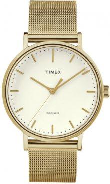 Timex Weekender Fairfield TW2R26500