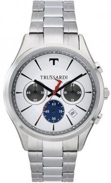 Trussardi No Swiss T-First R2473612002