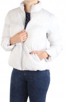 Dámská zimní bunda Eight2Nine