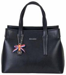 Bulaggi Dámská kabelka Beatrix Shopper 30759 Black