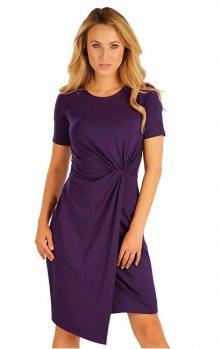 Litex Dámské šaty 55089 M