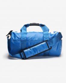 F-Bold Cestovní taška Diesel | Modrá | Pánské | UNI