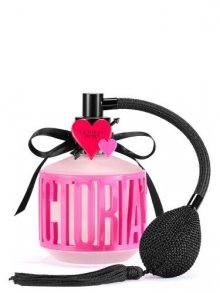 Victoria´s Secret Love Me More - EDP 100 ml