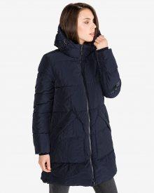 Kabát Tom Tailor | Modrá | Dámské | XL