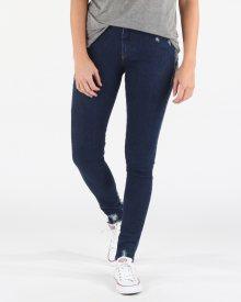 Slandy Jeans Diesel | Modrá | Dámské | 29/32