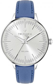 Trussardi No Swiss T-Evolution R2451120504