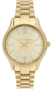 Trussardi No Swiss T-First R2453111501