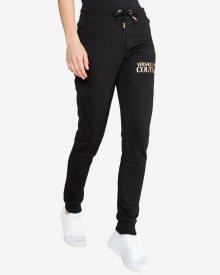 Tepláky Versace Jeans Couture | Černá | Dámské | XS