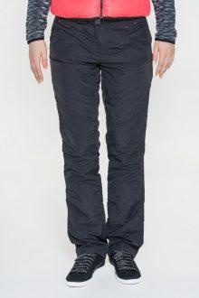 Sam 73 Dámské šusťákové kalhoty Sam 73 černá S