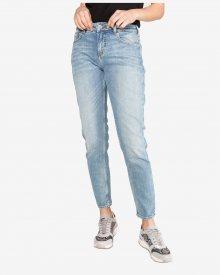 The Keeper Jeans Scotch & Soda | Modrá | Dámské | 26/32