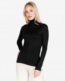 Kate Svetr Vero Moda | Černá | Dámské | XS