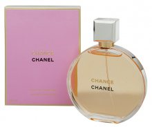 Chanel Chance - EDP 50 ml