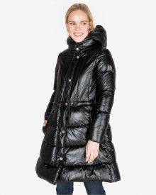Kabát Armani Exchange | Černá | Dámské | L