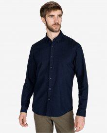 Lod 53 Košile BOSS Hugo Boss | Modrá | Pánské | L