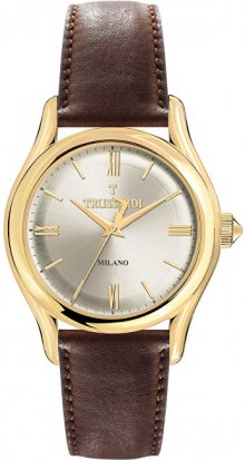 Trussardi No Swiss T-Light R2451127003