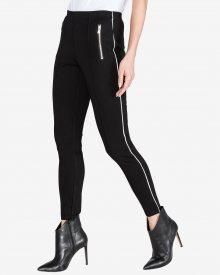 Ava Glitter Legíny Vero Moda | Černá | Dámské | L