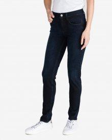 Divine Jeans Liu Jo | Modrá | Dámské | 25