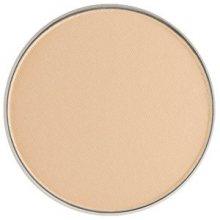 Artdeco Náhradní náplň do kompaktního minerálního pudru (Mineral Compact Powder Refill) 9 g 10 Basic Beige