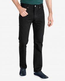 501® Jeans Levi\'s | Černá | Pánské | 31/32
