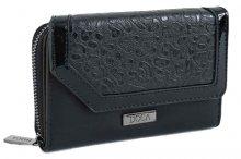 Doca Dámská peněženka 65498