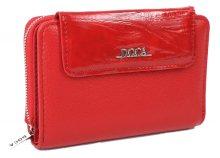 Doca Dámská peněženka 65453