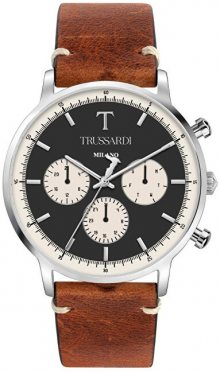 Trussardi No Swiss T-Gentleman R2451135005