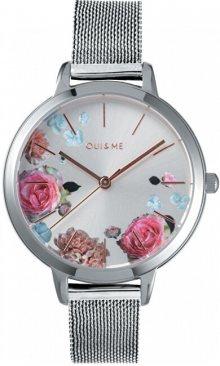 Oui & Me Fleurette ME010104