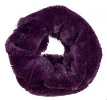 Art of Polo Dámský nákrčník sz13176.2 Purple