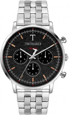 Trussardi No Swiss T-Gentleman R2453135009