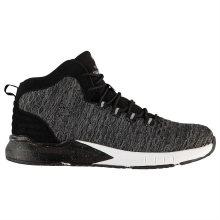 Pánská sportovní obuv SHAQ
