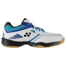 Pánská volnočasová obuv Yonex