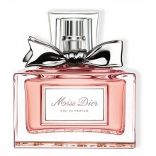 Dior Miss Dior (2017) - EDP 100 ml