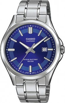 Casio Collection MTS-100D-2AVEF (006)