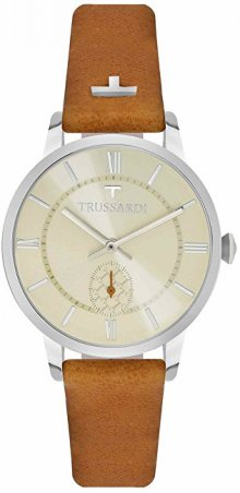 Trussardi No Swiss T-Genus R2451113505