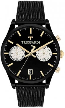 Trussardi No Swiss T-Genus R2473613001