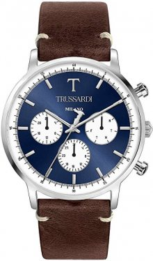 Trussardi No Swiss T-Gentleman R2451135004